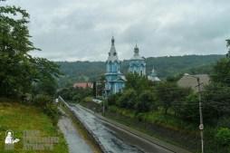 easter_procession_ukraine_pochaev_sr_1303
