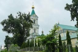 easter_procession_ukraine_pochaev_sr_1304