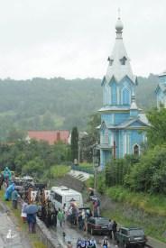 easter_procession_ukraine_pochaev_sr_1313