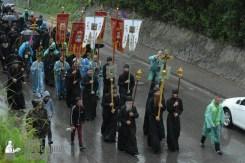 easter_procession_ukraine_pochaev_sr_1318