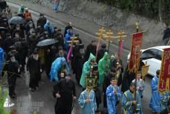 easter_procession_ukraine_pochaev_sr_1320