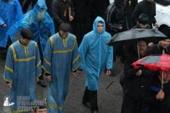 easter_procession_ukraine_pochaev_sr_1329