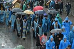 easter_procession_ukraine_pochaev_sr_1334