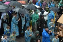 easter_procession_ukraine_pochaev_sr_1345