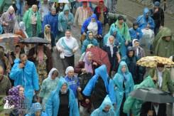 easter_procession_ukraine_pochaev_sr_1355