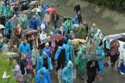 easter_procession_ukraine_pochaev_sr_1356