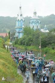 easter_procession_ukraine_pochaev_sr_1361