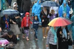 easter_procession_ukraine_pochaev_sr_1366