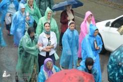 easter_procession_ukraine_pochaev_sr_1369