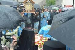 easter_procession_ukraine_pochaev_sr_1388