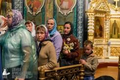 easter_procession_ukraine_pochaev_sr_1476