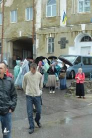 easter_procession_ukraine_pochaev_sr_1492