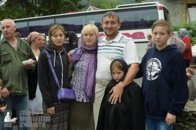 easter_procession_ukraine_pochaev_sr_1499