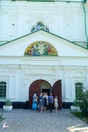 easter_procession_ukraine_sr_0001