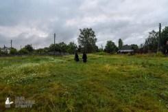 easter_procession_ukraine_sr_0003-1