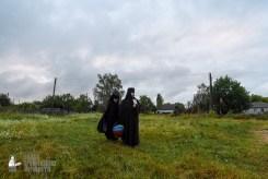 easter_procession_ukraine_sr_0004