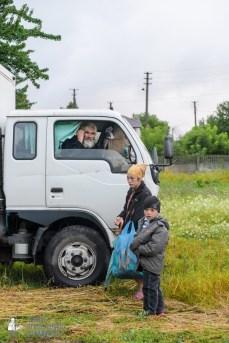 easter_procession_ukraine_sr_0008-1