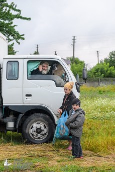 easter_procession_ukraine_sr_0008