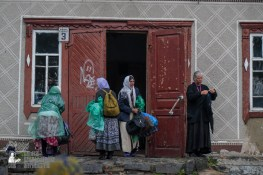 easter_procession_ukraine_sr_0013