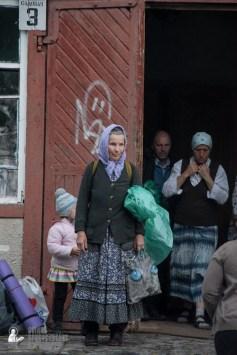easter_procession_ukraine_sr_0014