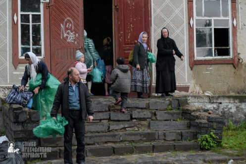 easter_procession_ukraine_sr_0015