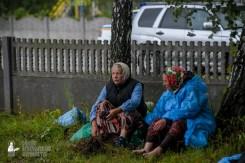 easter_procession_ukraine_sr_0017-1