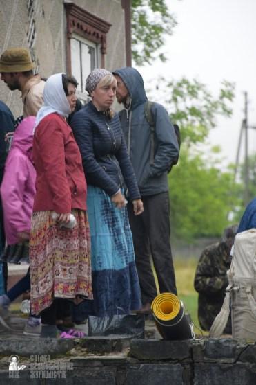 easter_procession_ukraine_sr_0025