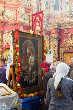 easter_procession_ukraine_sr_0026