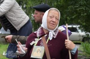 easter_procession_ukraine_sr_0031