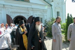 easter_procession_ukraine_sr_0045