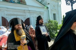 easter_procession_ukraine_sr_0046