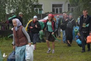 easter_procession_ukraine_sr_0047-1
