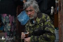 easter_procession_ukraine_sr_0049