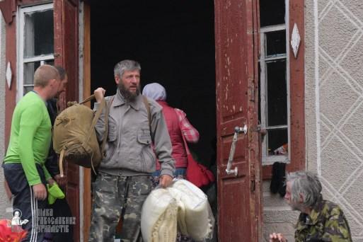 easter_procession_ukraine_sr_0051-1