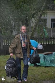 easter_procession_ukraine_sr_0052
