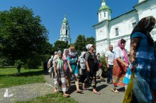 easter_procession_ukraine_sr_0052