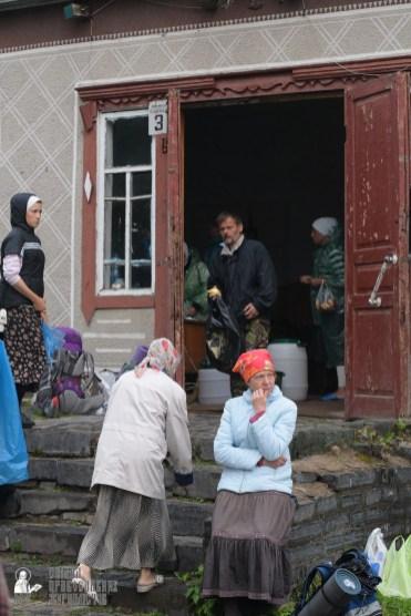 easter_procession_ukraine_sr_0054