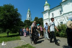easter_procession_ukraine_sr_0058