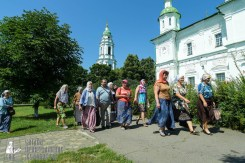 easter_procession_ukraine_sr_0059