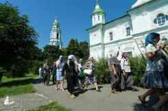easter_procession_ukraine_sr_0061