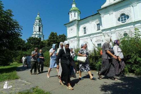 easter_procession_ukraine_sr_0063