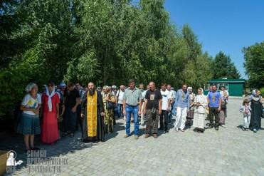 easter_procession_ukraine_sr_0068