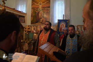 easter_procession_ukraine_sr_0070