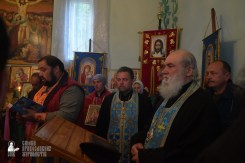 easter_procession_ukraine_sr_0072