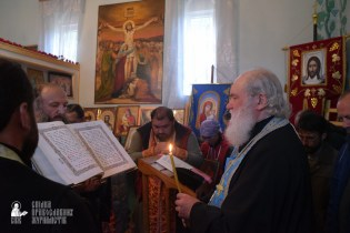 easter_procession_ukraine_sr_0075