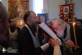 easter_procession_ukraine_sr_0076