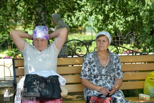 easter_procession_ukraine_sr_0077