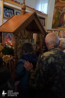 easter_procession_ukraine_sr_0080