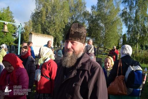 easter_procession_ukraine_sr_0086