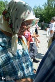 easter_procession_ukraine_sr_0087